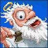 Doodle God: 8-bit Mania Spiel