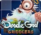 Doodle God Griddlers Spiel