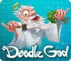Doodle God Spiel