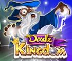Doodle Kingdom Spiel