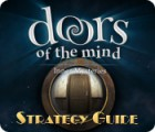 Doors of the Mind: Inner Mysteries Strategy Guide Spiel