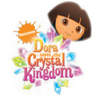 Dora Saves the Crystal Kingdom Spiel