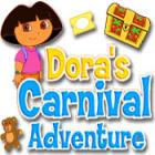 Doras Carnival Adventure Spiel