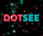 DOTSEE Spiel