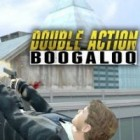 Double Action Boogaloo Spiel
