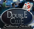 Double Clue: Solitaire Stories Spiel