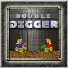 Double Digger Spiel