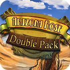 Double Pack Arizona Rose Spiel