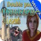 Double Pack Dreamscapes Legends Spiel