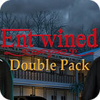 Double Pack Entwined Spiel