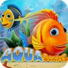 Fishdom Aquascapes Double Pack Spiel