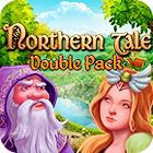 Double Pack Northern Tale Spiel