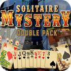 Solitaire Mystery Double Pack Spiel