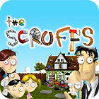 Double Pack The Scruffs Spiel