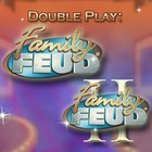 Double Play: Family Feud and Family Feud II Spiel