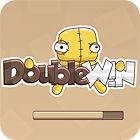 Double Win Spiel