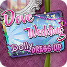 Dove Wedding Dress Spiel