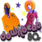 Downbeat Spiel