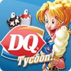 DQ Tycoon Spiel