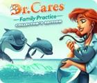Dr. Cares: Family Practice Sammleredition Spiel
