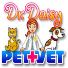 Tierärztin Dr. Daisy Spiel