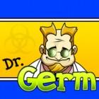 Dr. Germ Spiel
