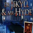 Dr. Jekyll & Mr. Hyde: The Strange Case Spiel
