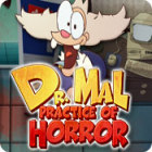 Dr. Mal: Practice of Horror Spiel