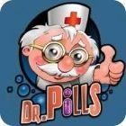 Dr. Pills Spiel