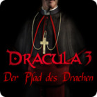 Dracula: The Path of the Dragon - Teil 1 Spiel