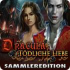 Dracula: Tödliche Liebe Sammleredition Spiel