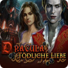 Dracula: Tödliche Liebe Spiel
