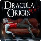 Dracula Origins Spiel