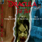 Dracula Series: The Path of the Dragon Full Pack Spiel