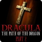Dracula: The Path of the Dragon - Teil 2 Spiel