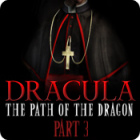 Dracula: The Path of the Dragon - Part 3 Spiel