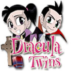 Dracula Twins Spiel