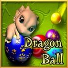 Dragon Ball Spiel