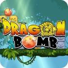 Dragon Bomb Spiel