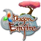 Dragon Empire Spiel