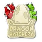 Dragon Hatchery Spiel