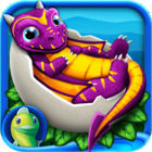 Dragon Keeper 2 Spiel