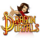 Dragon Portals Spiel