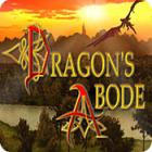 Dragon's Abode Spiel