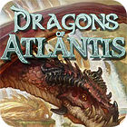 Dragons of Atlantis Spiel