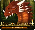 DragonScales 4: Master Chambers Spiel