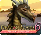 DragonScales 6: Love and Redemption Spiel