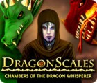 DragonScales: Chambers of the Dragon Whisperer Spiel
