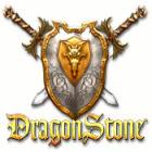 DragonStone Spiel
