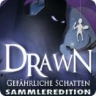 Drawn: Gefährliche Schatten Sammleredition Spiel